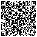 QR code with Schadt Law Office contacts