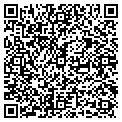 QR code with Chavez Interpreting Co contacts