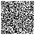 QR code with All Around Automotive contacts