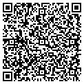 QR code with Alaska Quick & Easy Tours contacts
