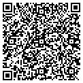QR code with University of Fairbanks contacts