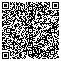 QR code with El Shaddai Ministry contacts