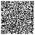 QR code with North Pacific Rim Housing contacts