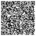 QR code with Beautiful Homes By Jeremy contacts