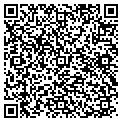 QR code with DELETED contacts