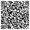 QR code with Alaska Glass Service contacts