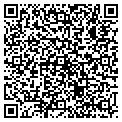 QR code with James Alan Wendt Law Offices contacts