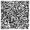 QR code with Chistochina Health Clinic contacts
