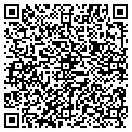 QR code with Western Microfilm Service contacts