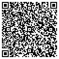 QR code with Smith Cable Systems contacts