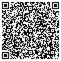 QR code with Homer Cleaning Center contacts