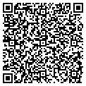 QR code with Marhta C Shaddy Law Offices contacts