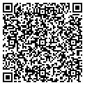 QR code with Aquio's Catering Unlimited contacts