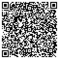 QR code with Lockhart's Tree Service contacts