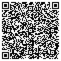 QR code with Jez Plumbing & Heating contacts