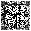 QR code with Little Mermaid Beauty Salon contacts