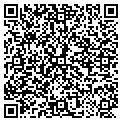QR code with Community Education contacts