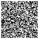 QR code with Little Diomede Water Treatment contacts
