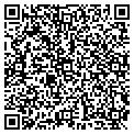 QR code with Alaskan Treasure Hunter contacts