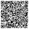 QR code with Nordic Village Supply contacts