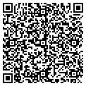 QR code with Manley Trading Post contacts