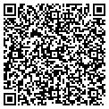 QR code with Needham Construction contacts