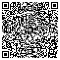 QR code with Anchorage Suzuki/Arctic Cat contacts