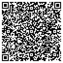 QR code with Olson Air Service contacts