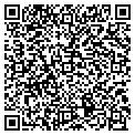 QR code with Lighthouse Christian School contacts