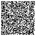 QR code with Alaska Breast & Cervical Cncr contacts
