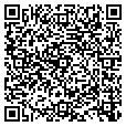 QR code with Time Traveler's Inc contacts