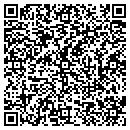 QR code with Learn To Return Training Systs contacts