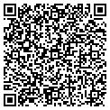 QR code with Lawson Security contacts