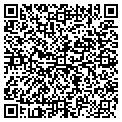 QR code with Scout Lake Feeds contacts