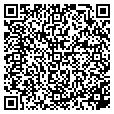 QR code with Winstar Petroleum contacts