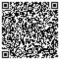 QR code with A Transmission Exchange contacts