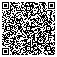 QR code with Coon Rentals contacts