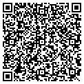 QR code with Sosa & Lora Auto Repair contacts