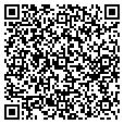 QR code with L K Painting Service contacts