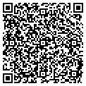 QR code with Wasilla Weather Report contacts