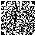 QR code with Northwest Landscape Inc contacts
