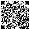 QR code with Mitjavila Inc contacts