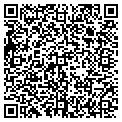 QR code with Mettler-Toledo Inc contacts