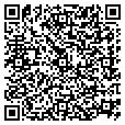 QR code with Consulate Of Italy contacts
