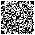 QR code with Chuck Booher Real Estate contacts
