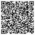 QR code with Mitchell Whittington contacts