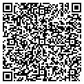 QR code with Pulse Publications contacts