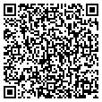 QR code with J & M Homes contacts