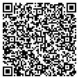 QR code with Steller Books contacts