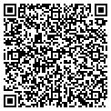 QR code with Air National Guard contacts